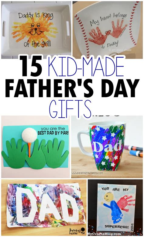 fathers day crafts arts and crafts for s day