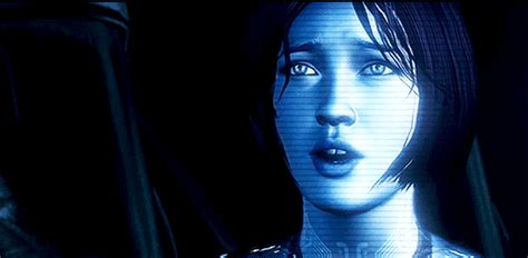 cortana rule 34 halo cortana rule 34 quotes