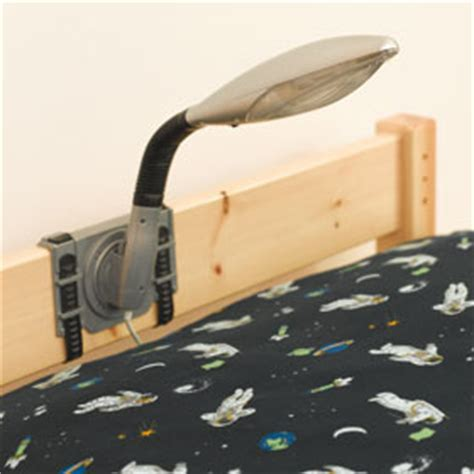 Bunky Bunk Bed Light Bunky Bunk Bed Light Bunky The Bunk Bed Light L Light Child Safe New Ebay Bunky The Bunk Bed
