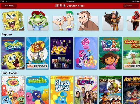 Backyardigans On Netflix Just For Www Imgkid The Image Kid Has It