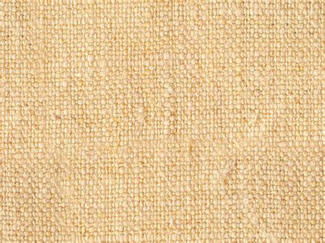 canapé en tissus chanvre tissu tissus pour canap 233 id de produit 114857739