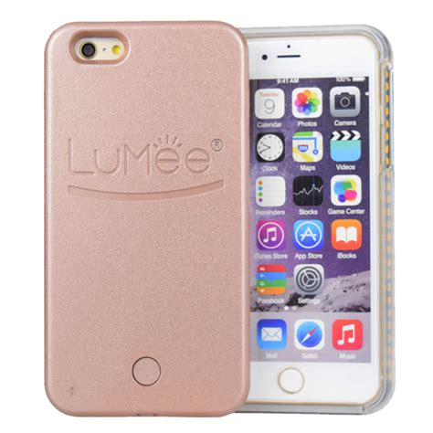 lumee light iphone 5 5s buy wholesale iphone lumee from china iphone