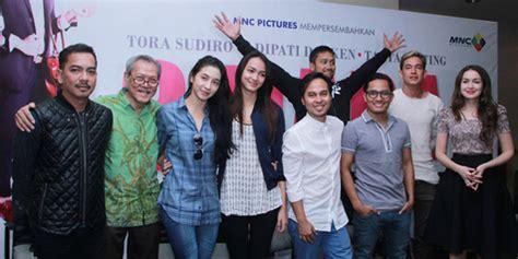 film indonesia 3 dara download terdengar mirip 3 dara bukan remake film lawas tiga