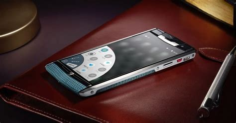 vertu phone 2016 special version of hola launcher for smartphone vertu