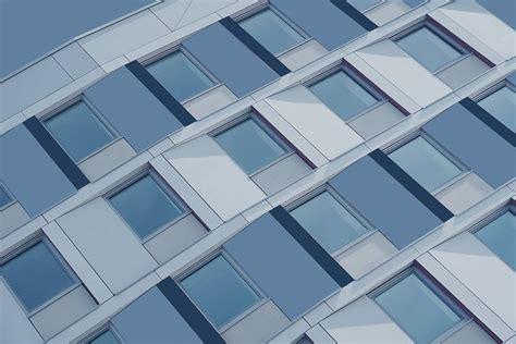 colore ufficio awesome finestre carta da parati with colore pareti ufficio