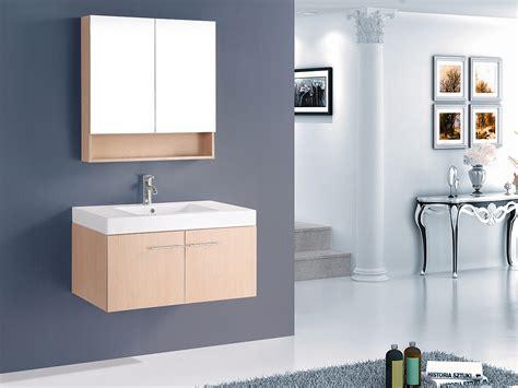 affordable modern furniture bathroom vanities