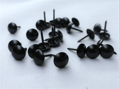 upholstery studs 100 x decorative upholstery nails studs tacks