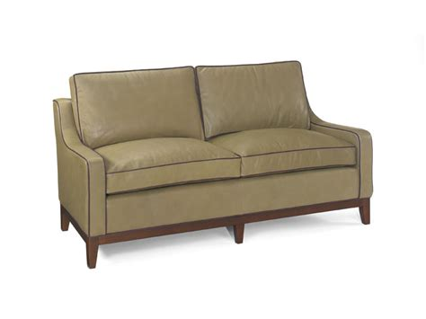 high quality leather sofas high quality leather sofa