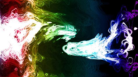 color fusion color fusion by swagshadow on deviantart