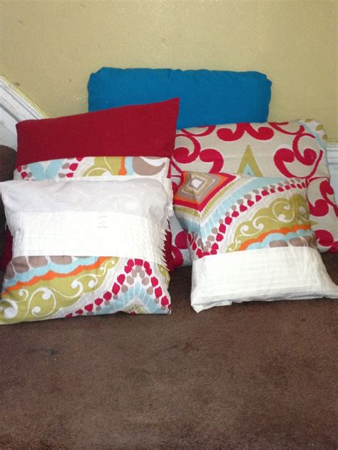 discount outdoor pillows best 25 old pillows ideas on pinterest old fat