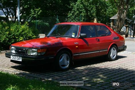 small engine repair training 1997 saab 900 security system service manual free download of a 1986 saab 900 service manual seven cars for the best fall
