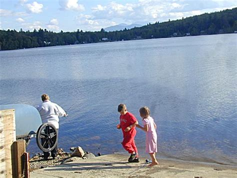 public boat launch rs near me cedar pond milan new hshire berlin new hshire