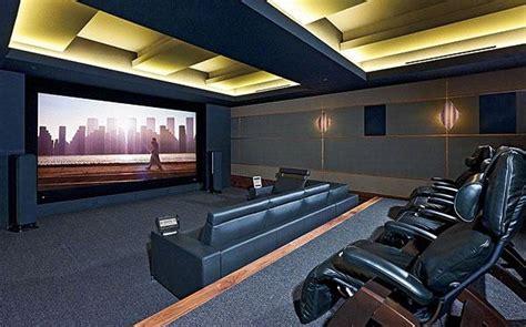 Home Theater Merk J E home cinema systemen om bij weg te dromen 35 groen en effici 235 nt homecinema magazine