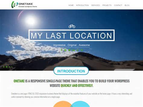 mi themes location theme directory free wordpress themes