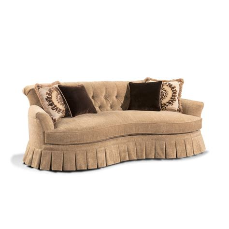 harden sofa harden 9513 094 upholstery sofa discount furniture at