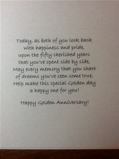 65th Wedding Anniversary Card Verses by Pin By Bev Limbach On Cards Anniversary And Wedding