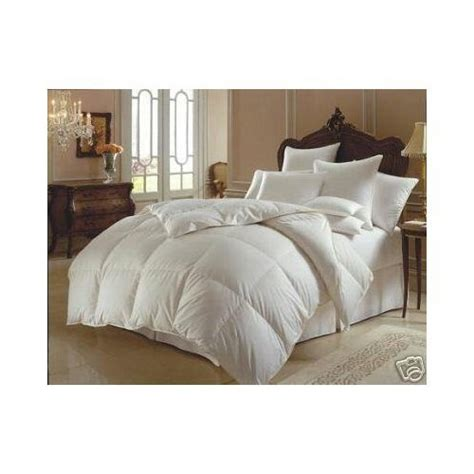 ivory down comforter save 475 00 10 pc gold ivory california king size