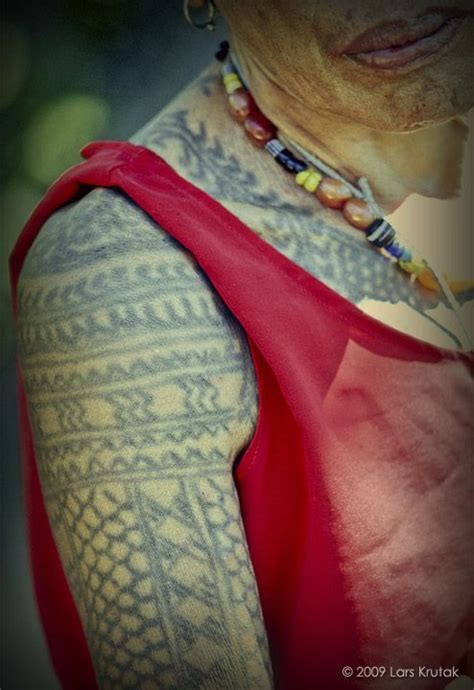 tattoo air mata 101 best images about kalinga tattoo philipines on