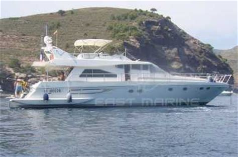 boat auctions spain search ads and auctions boats spain