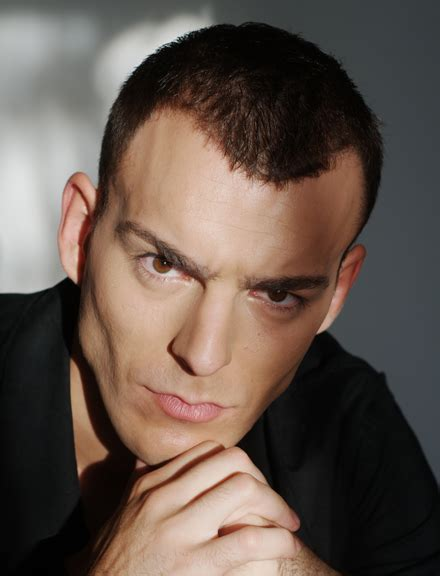 hairstyles for men with low hairline 35 flattering hairstyles for men with receding hairlines