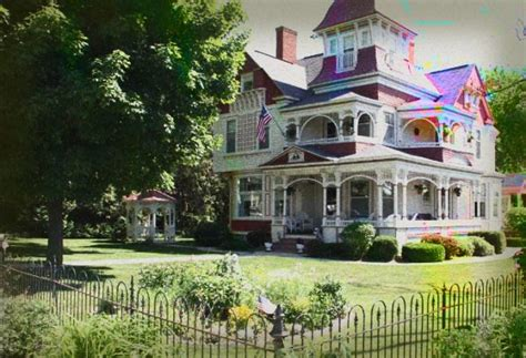 grand victorian bed and breakfast the grand victorian bed and breakfast inn frightfind