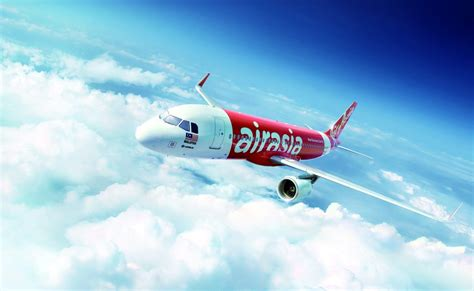 airasia where we fly airasia s low cost high efficiency approach to sustainability