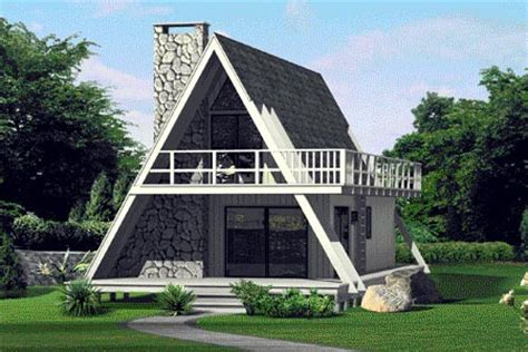 modified a frame house plans house plan 86950 at familyhomeplans com