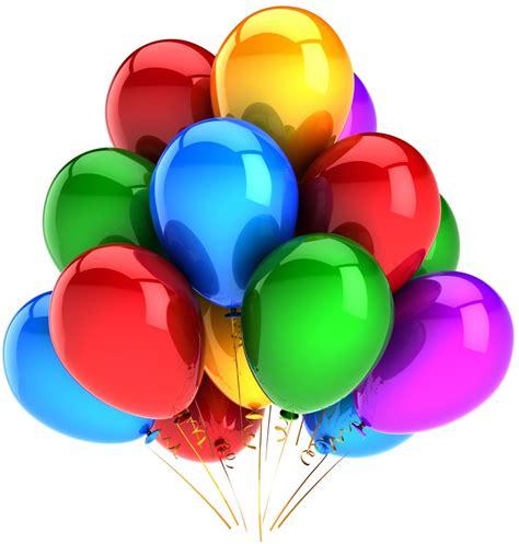 imagenes de cumpleaños brillantes pack 120 globos metalizado decoracion cumple 49392