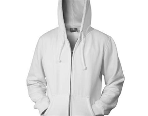 Jaket Parasut Putih jaket fleece putih produsen kaos kemeja jaket tas
