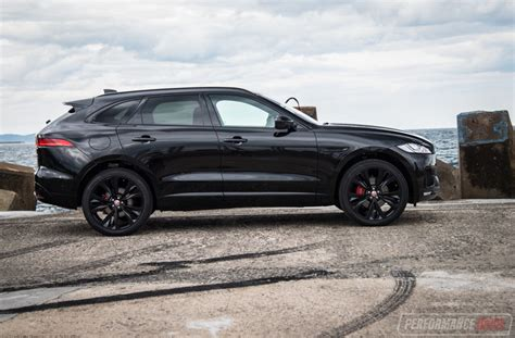 jaguar f pace blacked out pin cargo 1415 basculante motors cumes 6 marchas e cacamba