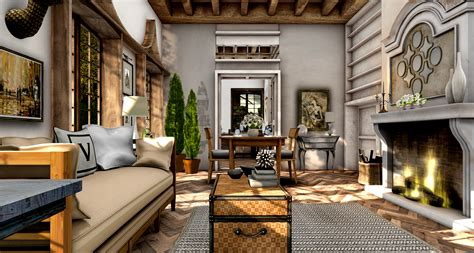 beautiful homes love  decorate