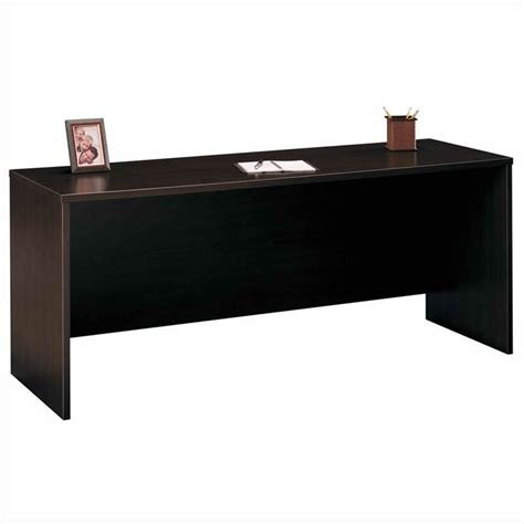 Bush U Shaped Desk Bush Business Series C Mocha Cherry U Shaped Desk Bsc023 129