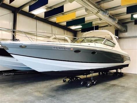boat loans green bay wi 2006 formula 330 ss power boat for sale www yachtworld