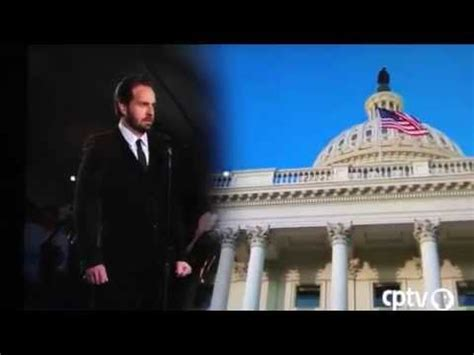 alfie boe bring him home memorial day concert