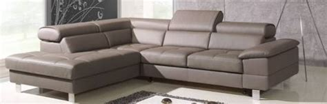 bed sofas for sale how to get a sofa bed on sale bed sofa
