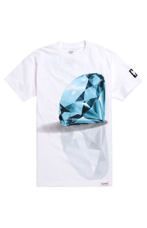 supply co supply co shirts blue www pixshark com images