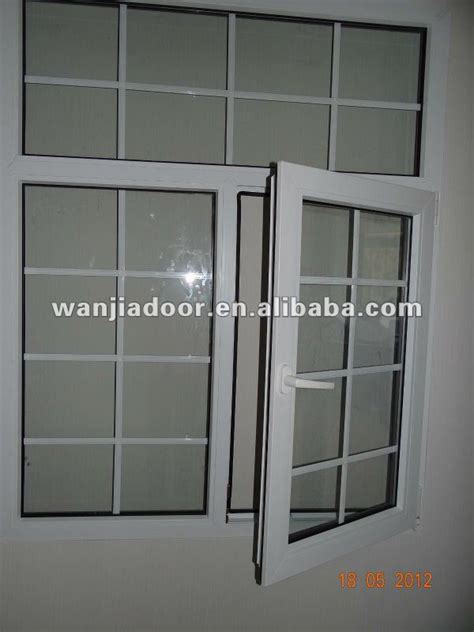 bathroom upvc windows upvc bathroom window reinforcement upvc windows guangzhou