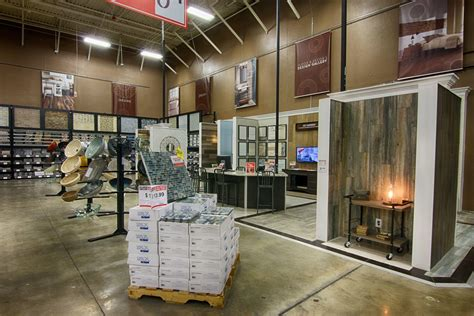 floor and decor brandon fl floor decor outlet brandon fl decoratingspecial com