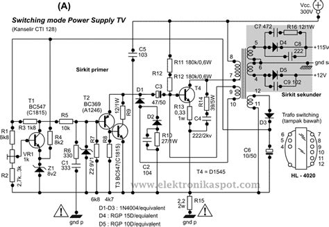 gambar transistor power tv gambar transistor power suply tv 28 images rangkaian power supply 12v 10a lm723 gambar