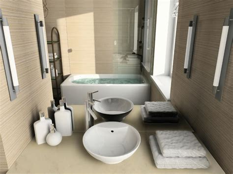 bathroom countertops top surface materials solid surface bathroom countertops hgtv
