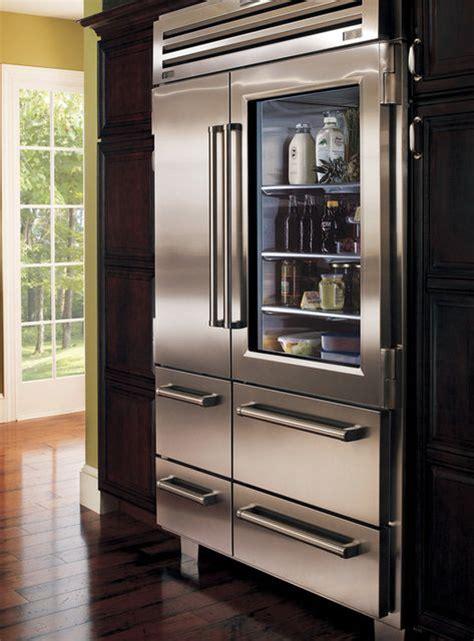 refrigerator with glass front door 1000 ideas about glass door refrigerator on pinterest