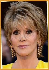 fonda 1970 s hairstyle pictures of jane fonda shag haircut hairstylegalleries com