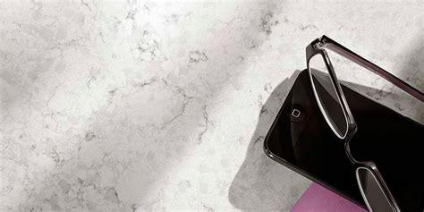 corian quartz stratus white stratus white zodiaq 174 dupont usa master batch