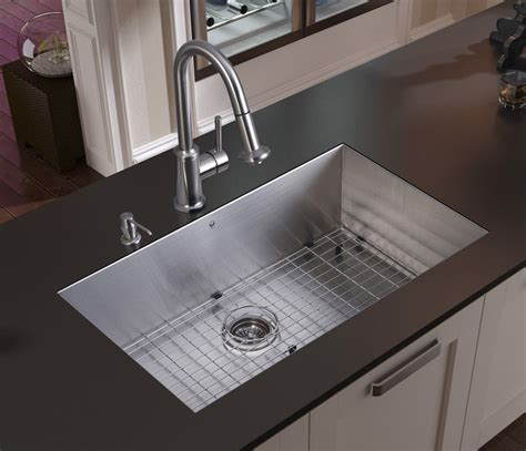 sink styles sinks astounding kitchen sink styles old style kitchen
