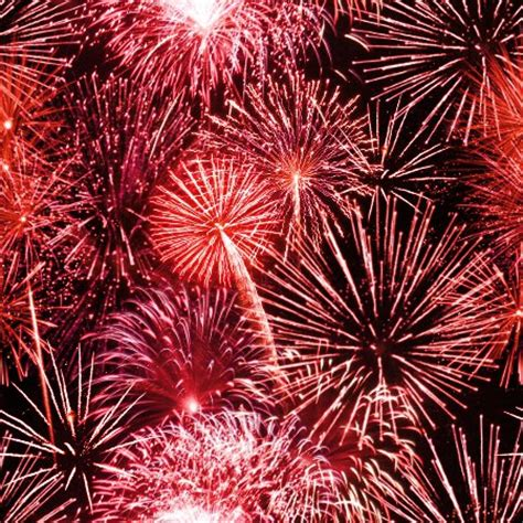 best color schemes for new years backrground fireworks backgrounds textures wallpapers and background images