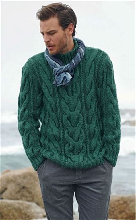 knitting pattern mens zip cardigan knit pattern for fisherman sweater bronze cardigan