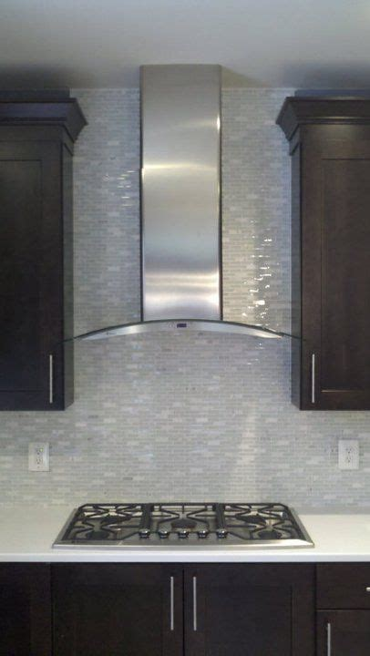 Kitchen Cabinet Discounts 17 best images about range hood s on pinterest wall