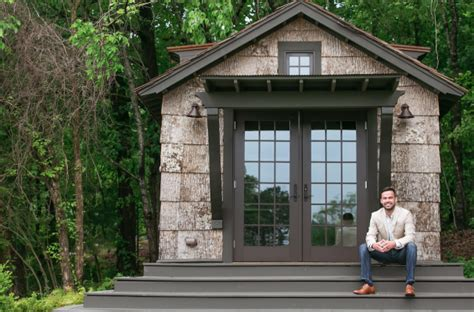 home design brand clayton homes has big plans for tiny houses professional builder