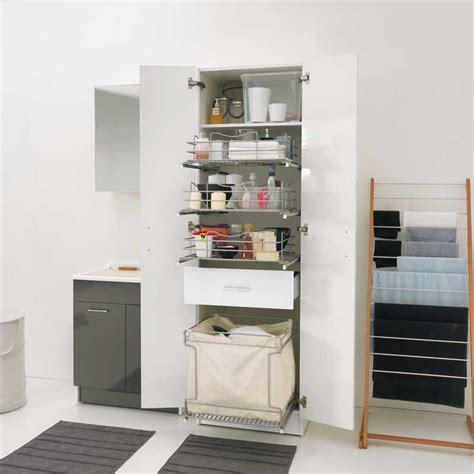 portaoggetti bagno colonna mobile porta oggetti cucina e bagno colf9