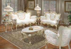 victorian style living room modern victorian style living room images
